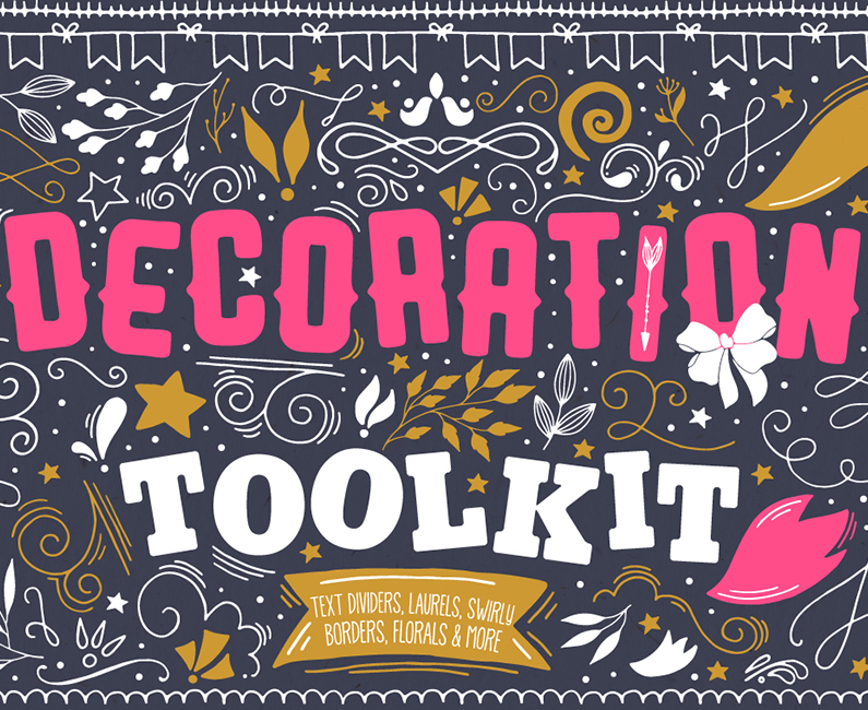 decoration-toolkit-top