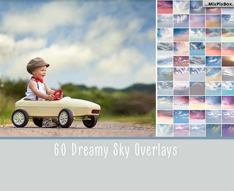 dreamy-sky-overlays-top