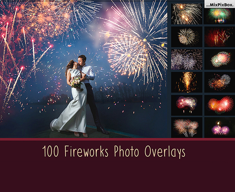firework-overlays-top