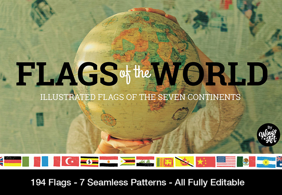 flags-of-the-world-main