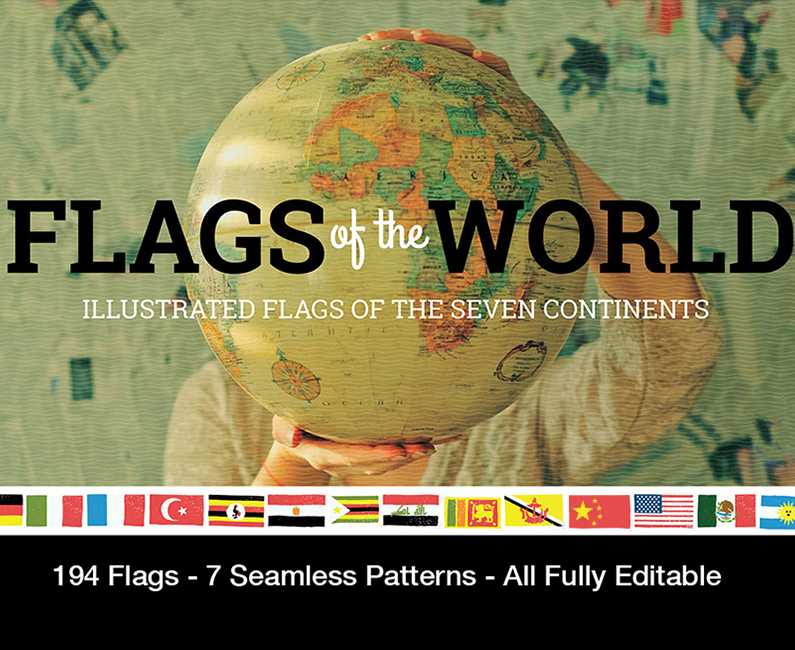 flags-of-the-world-top