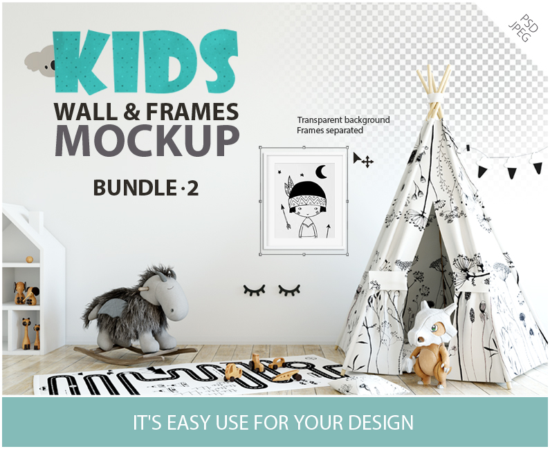 frames-mockup-vol2-top