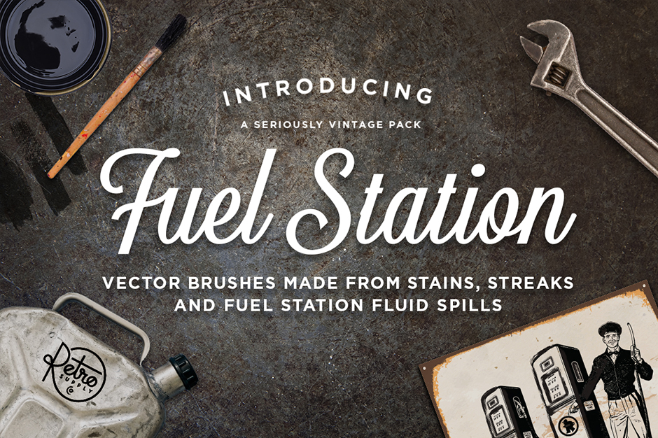 fuel-station-main
