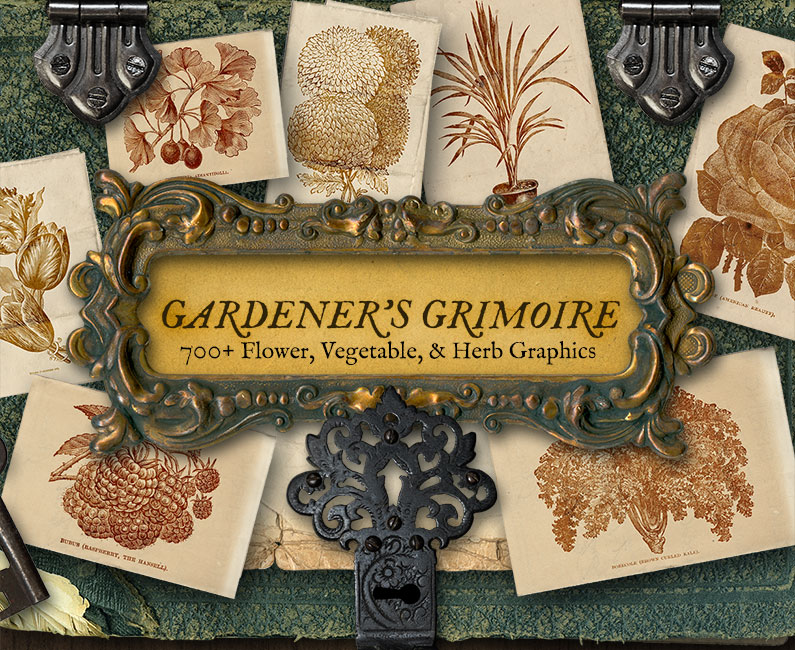 gardeners-grimoire-top