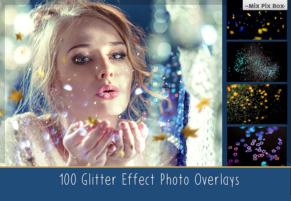 glitter-effect-overlays-main