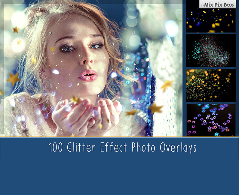 glitter-effect-overlays-top
