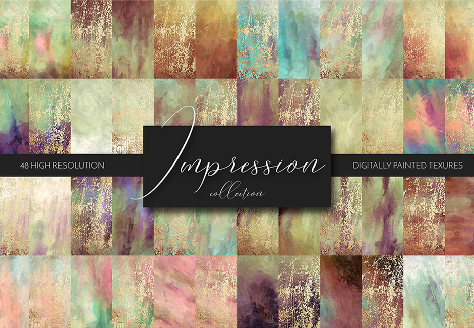 impression-collection-main
