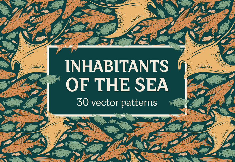 inhabitants-of-the-sea-main