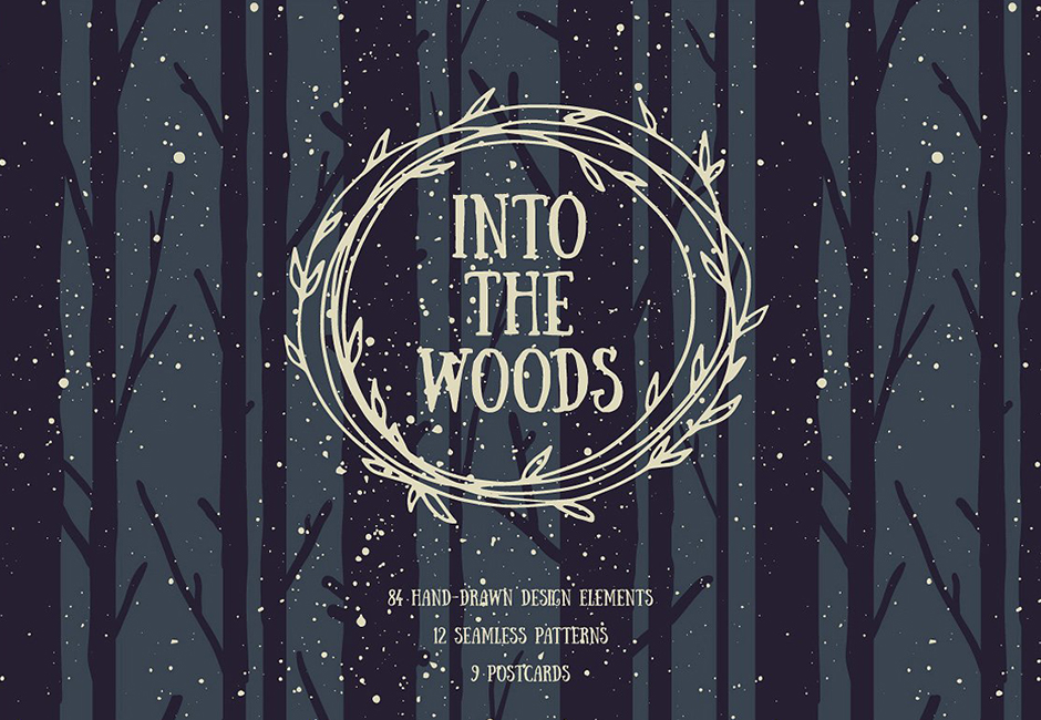 into-the-woods-main
