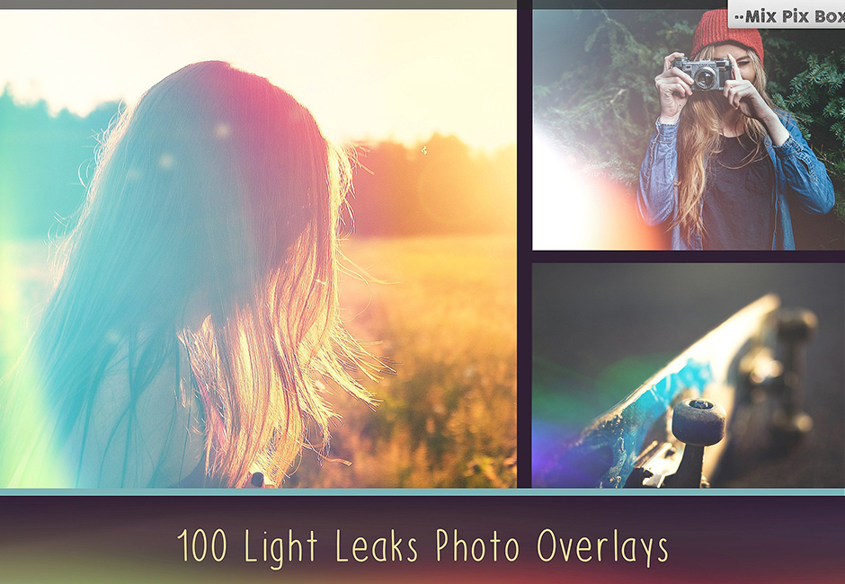 light-leaks-overlays-main