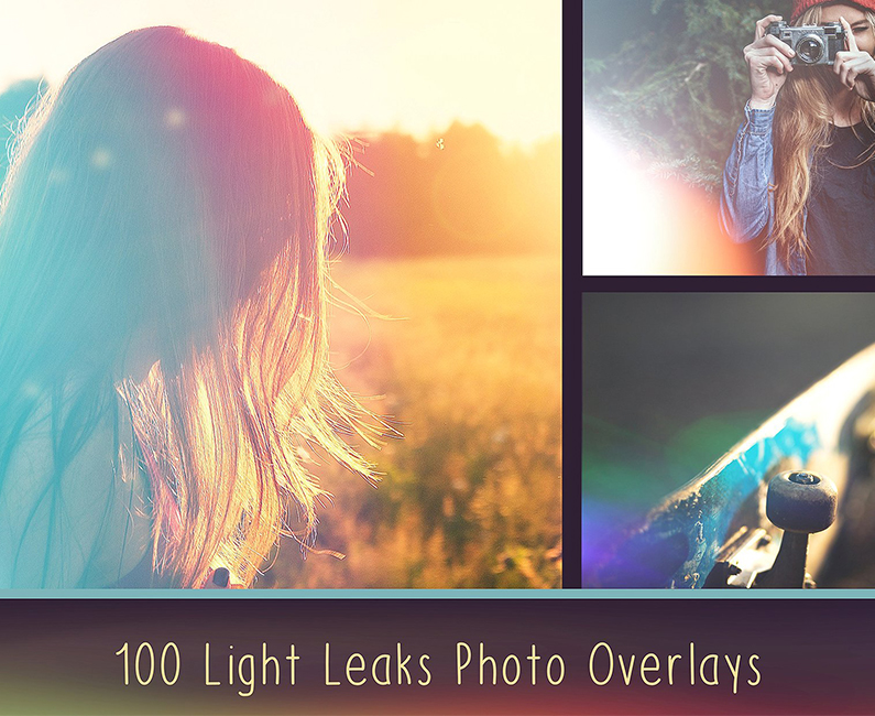 light-leaks-overlays-top