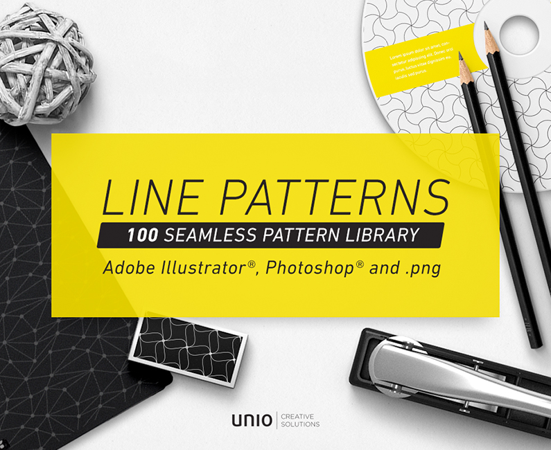 line-patterns-top