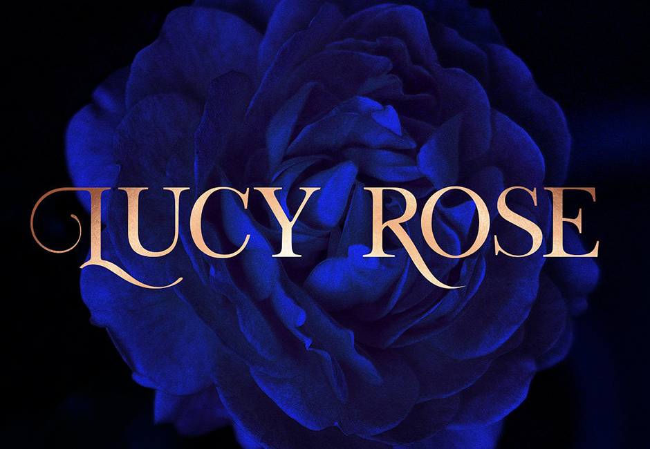 lucy-rose-main