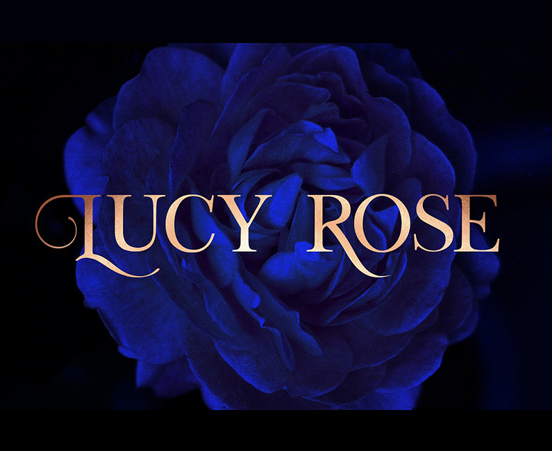 lucy-rose-top