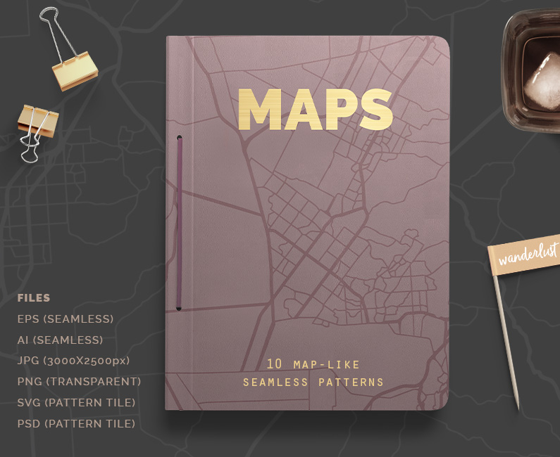 maps-top-image