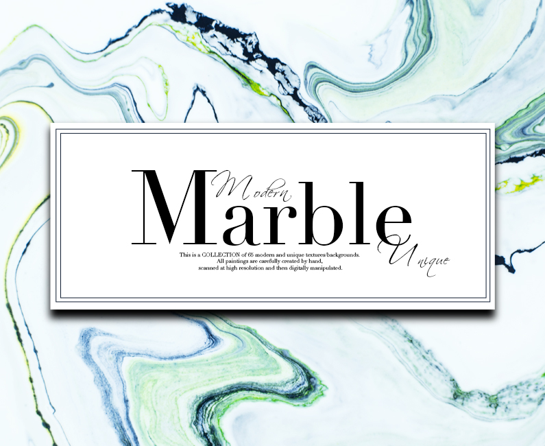 marble-painted-textures-top