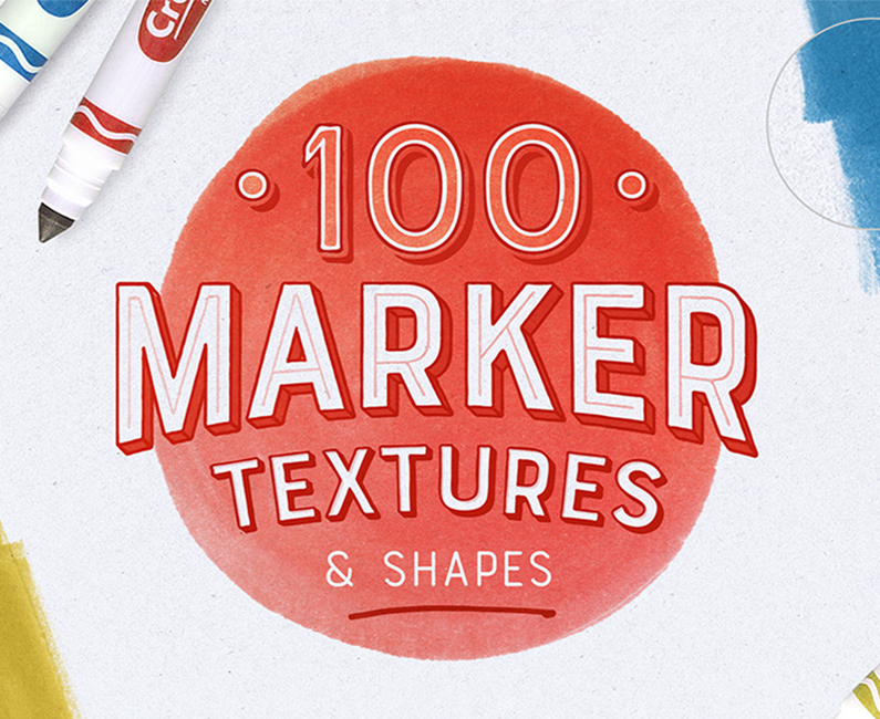 marker-shapes-top