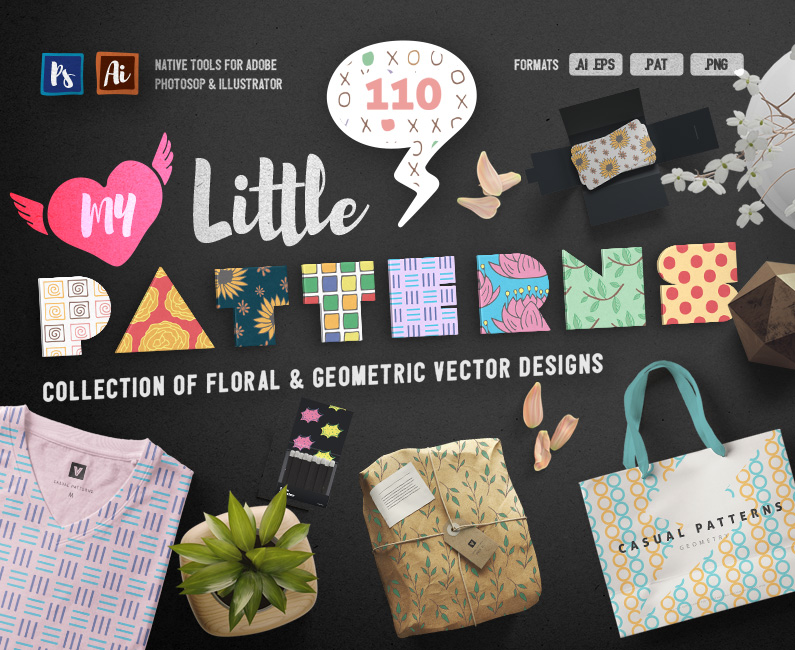 my-little-patterns-top