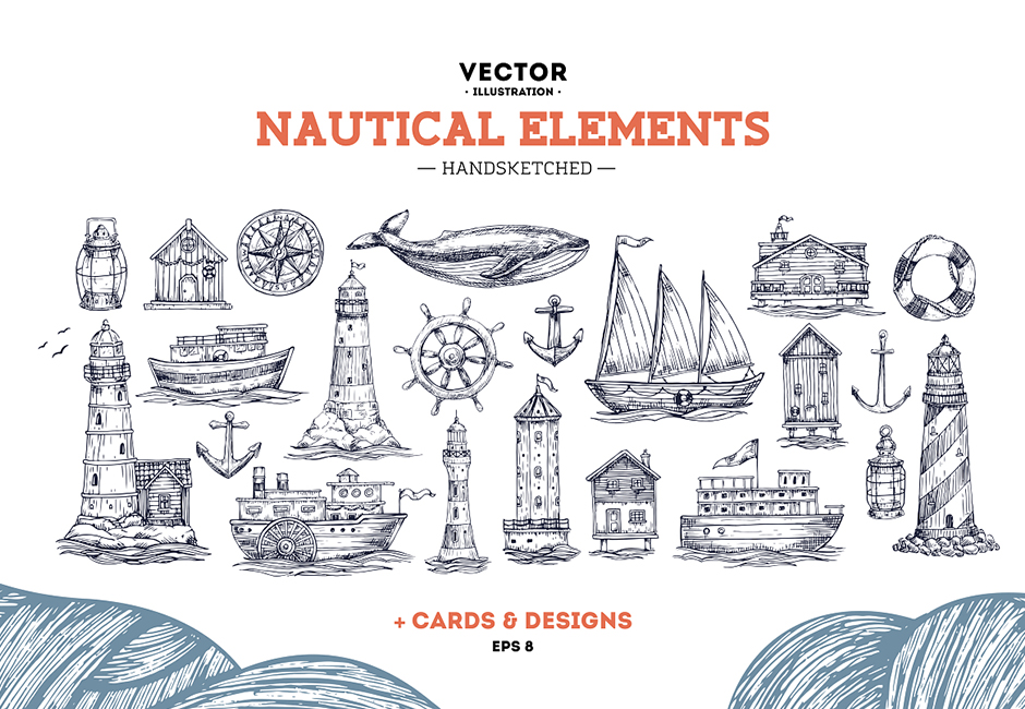 nautical-elements-main