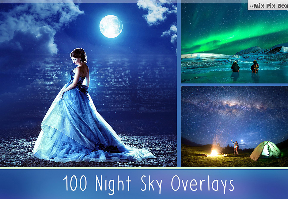 night-sky-overlays-main