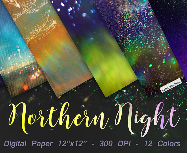 northern-nights-top