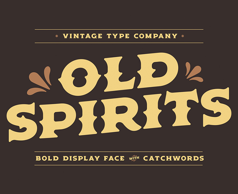 old-spirits-top