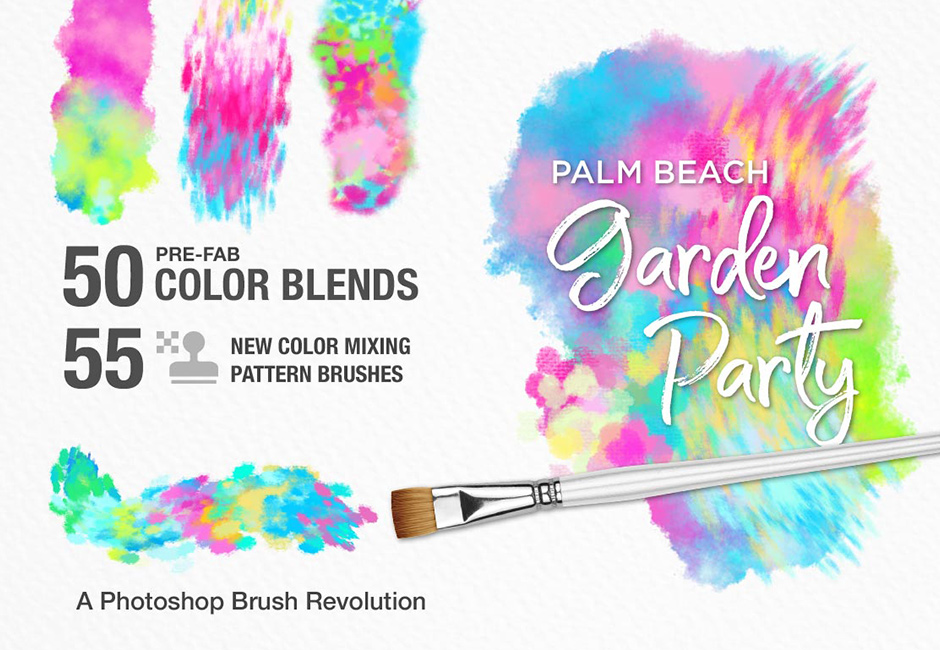 palm-beach-brushes-main