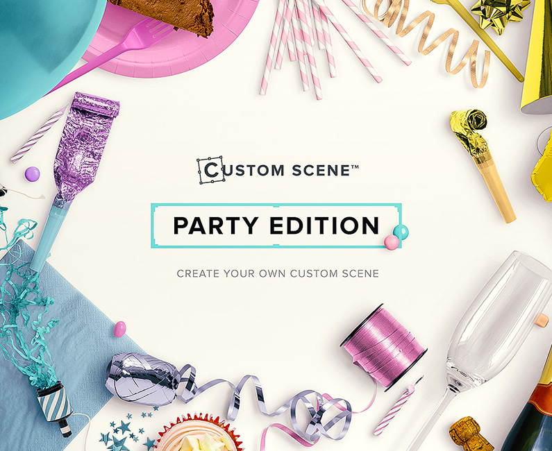 party-custom-scene-top