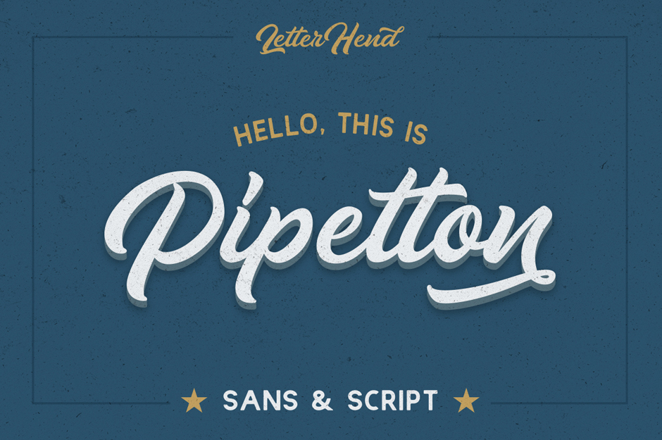 pipetton-first-image
