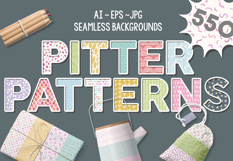 pitter-patterns-main