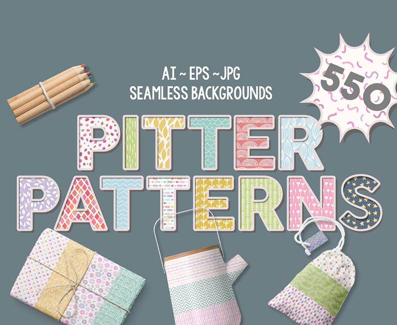 pitter-patterns-top
