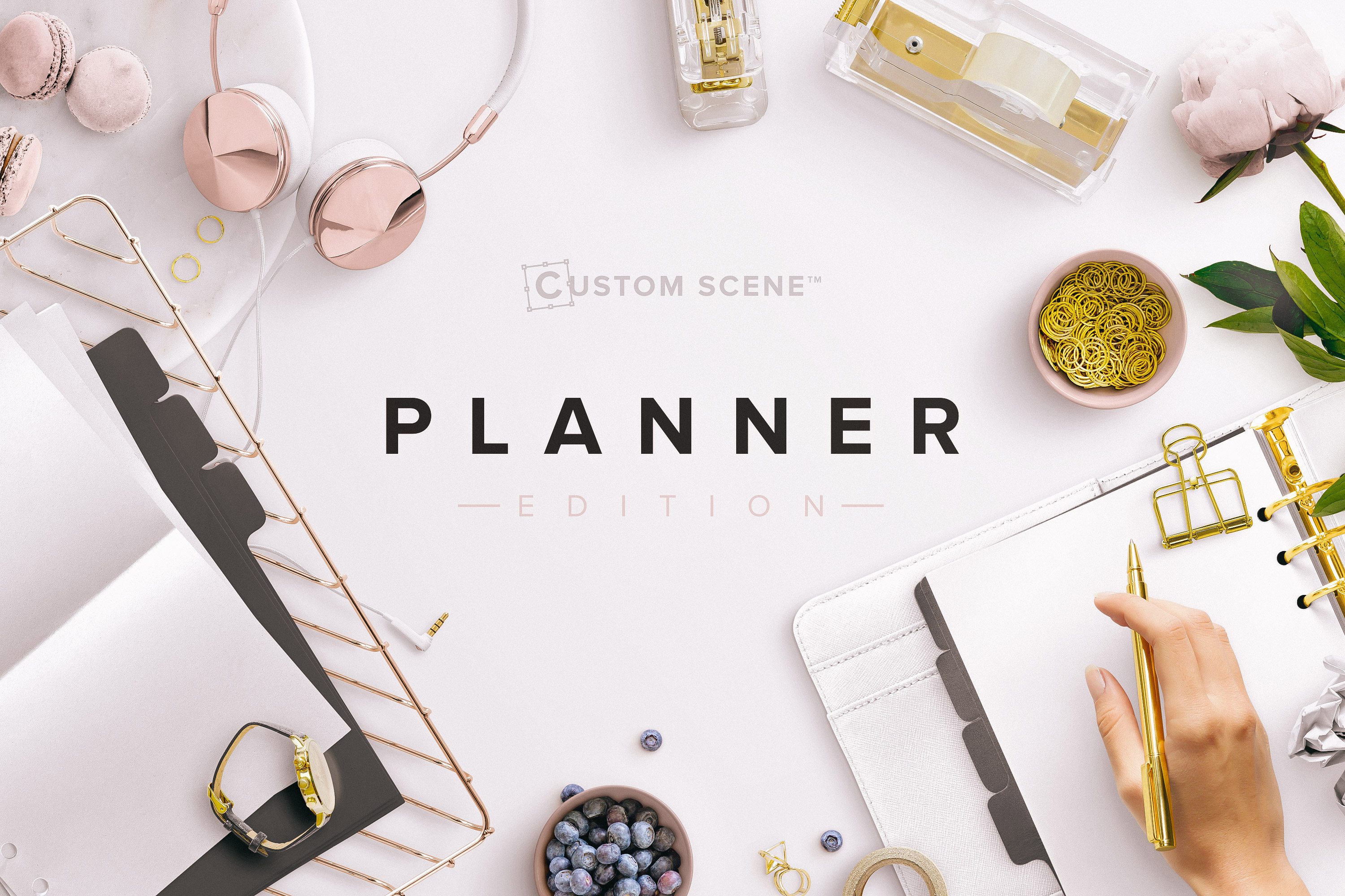 planner-edition-cover-a