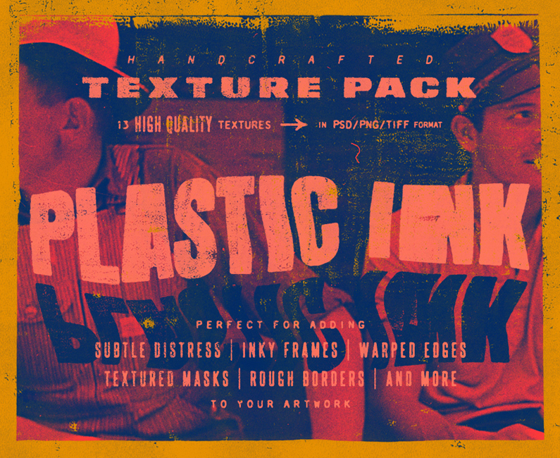 plastic-ink-top