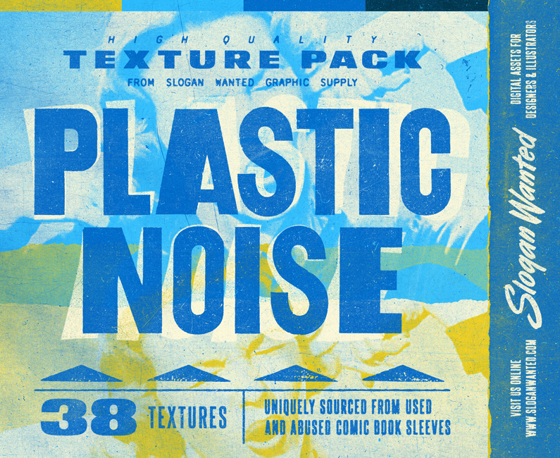 plastic-noise-top