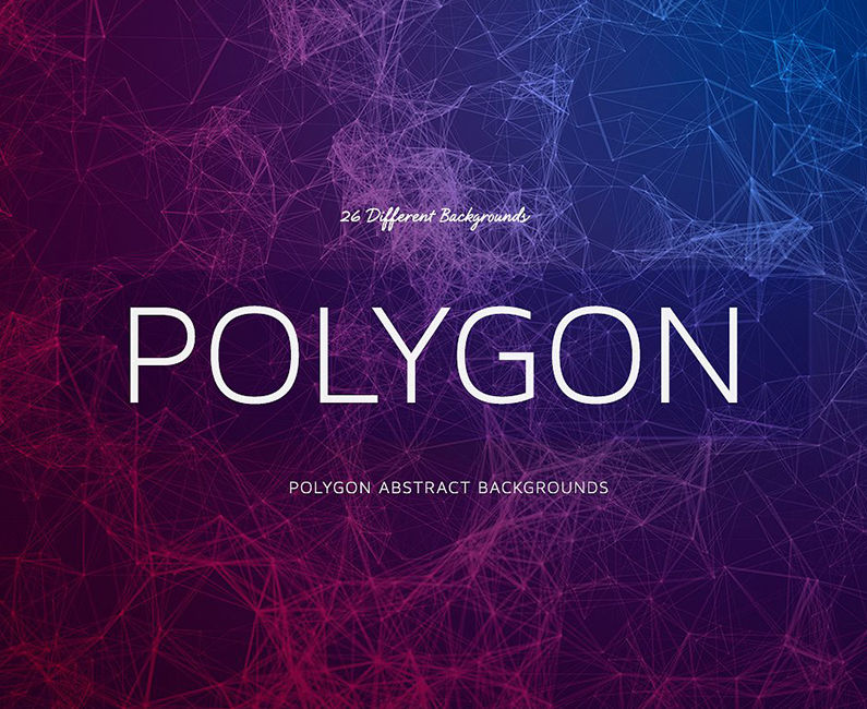 polygon-backgrounds-top