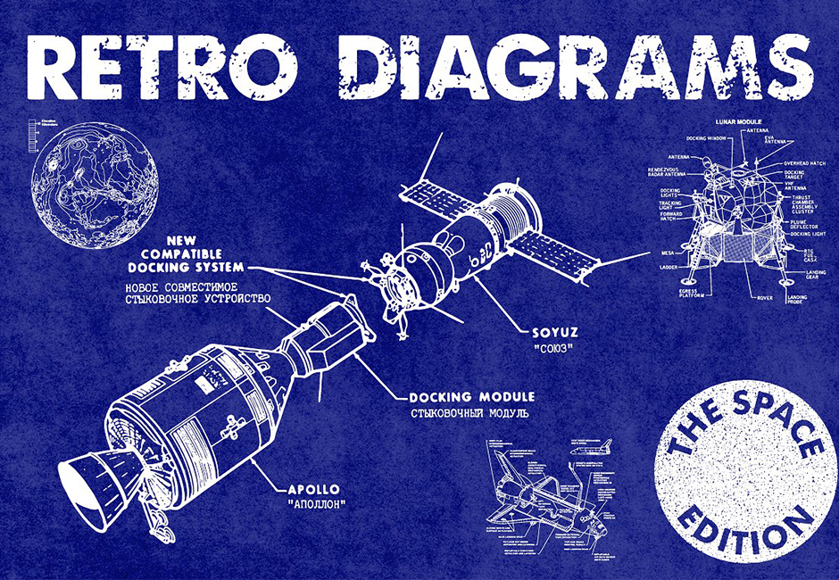 retro-diagrams-main