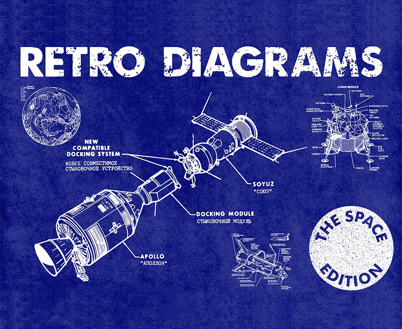 retro-diagrams-top