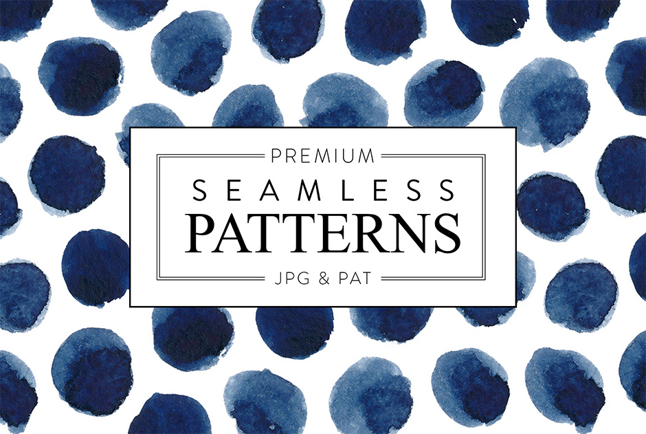 seamless-patterns-main