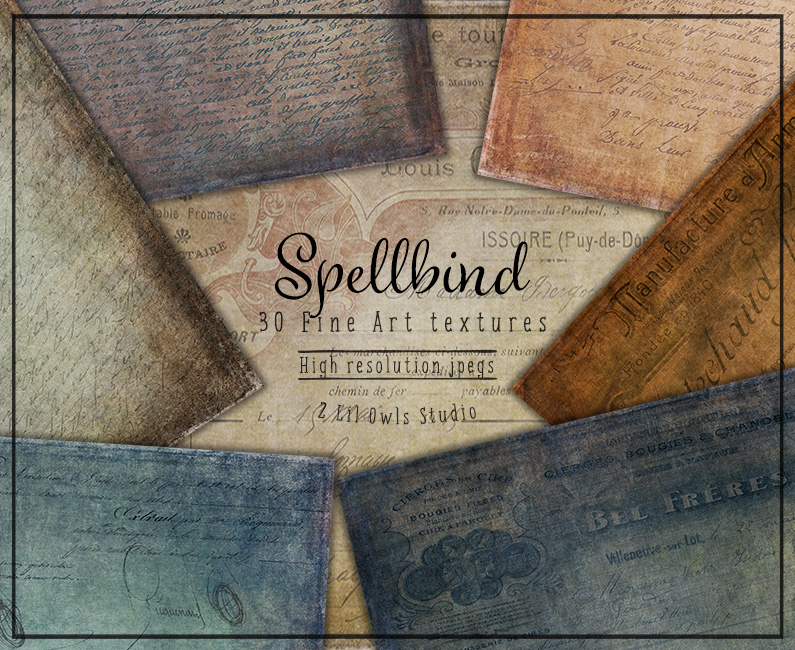 spellbind-top