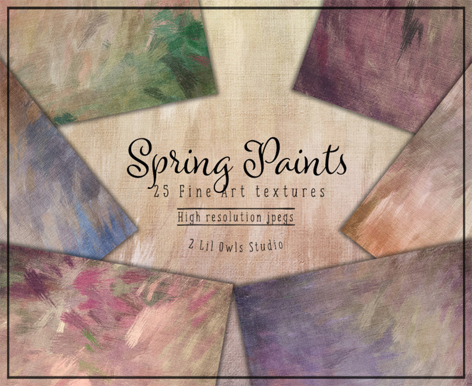 spring-paints-main