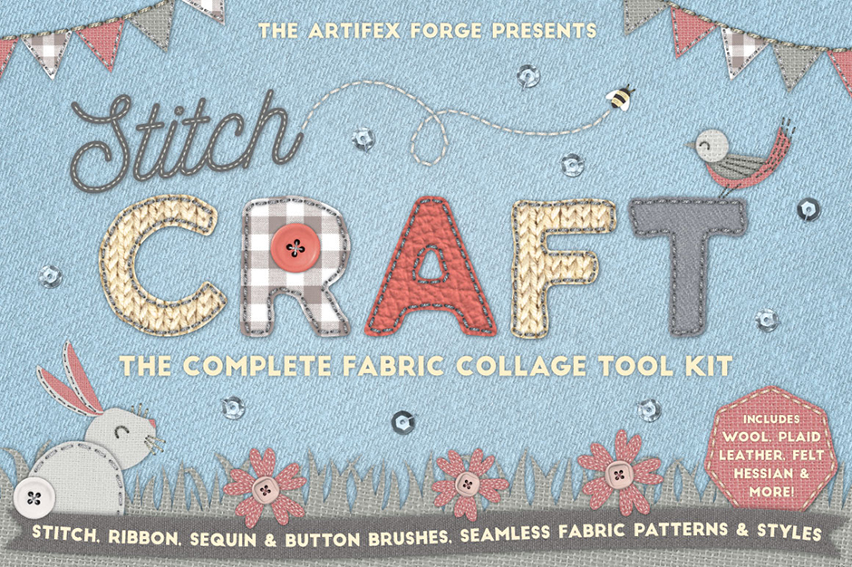 stitch-craft-main