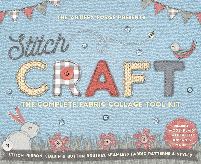 stitch-craft-top