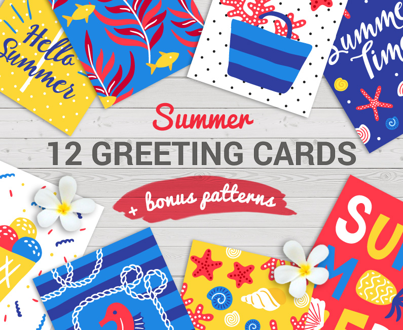 summercards-top-image