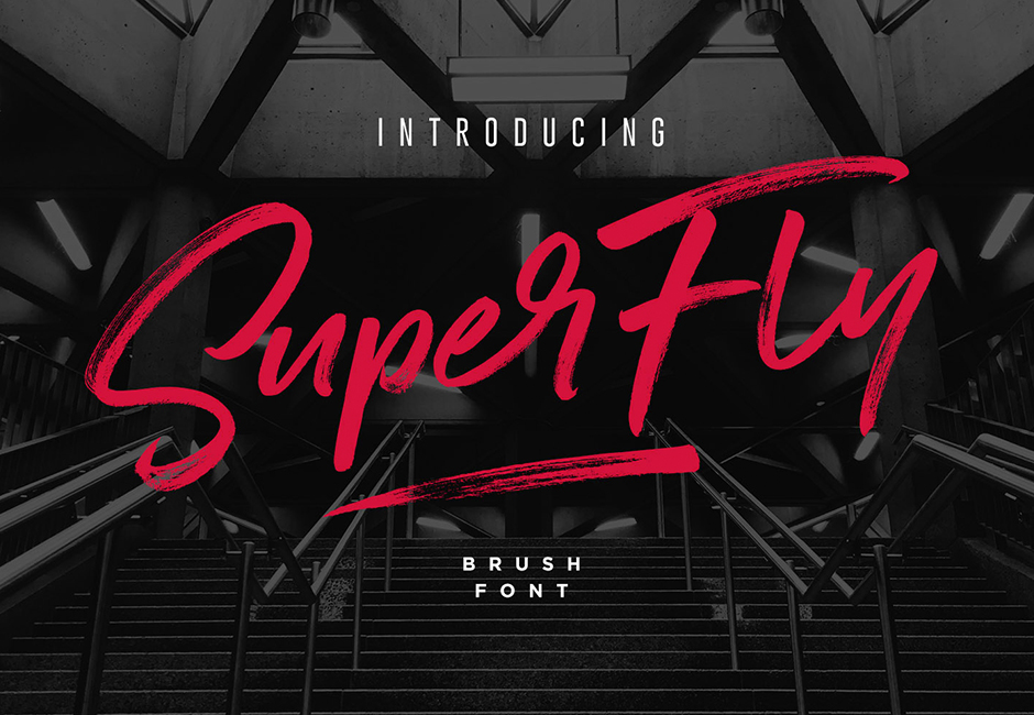 superfly-main