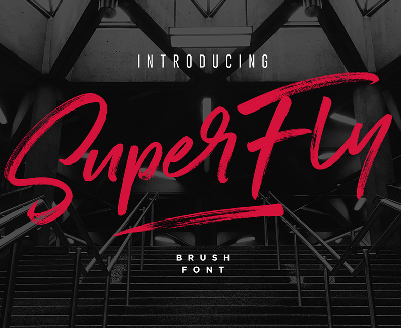 superfly-top