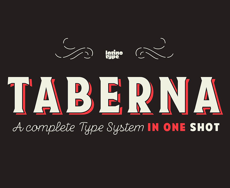 taberna-top