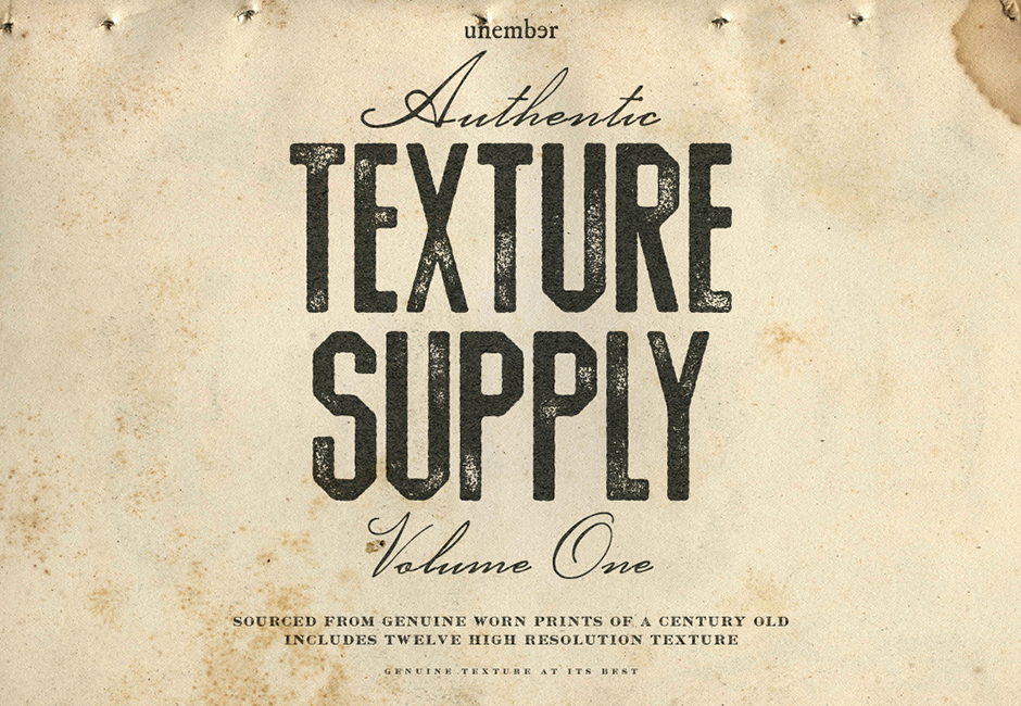 texture-supply-vol1-main