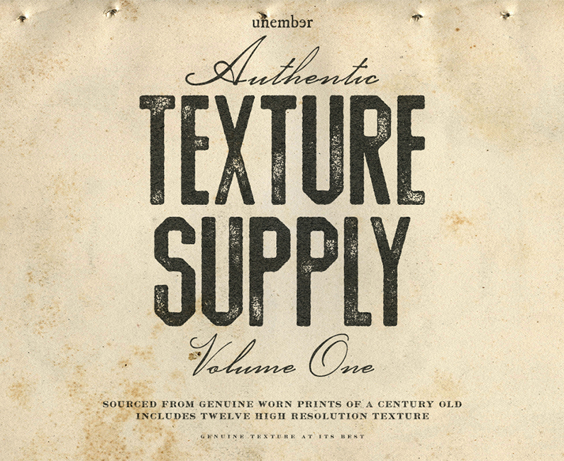 texture-supply-vol1-top