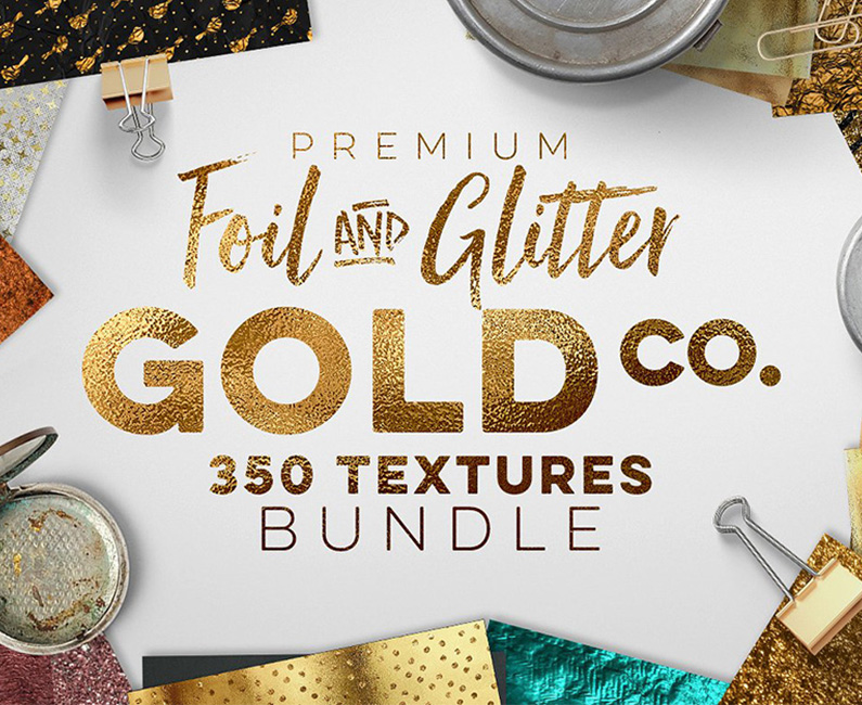 top-image-foil-and-gold-textures