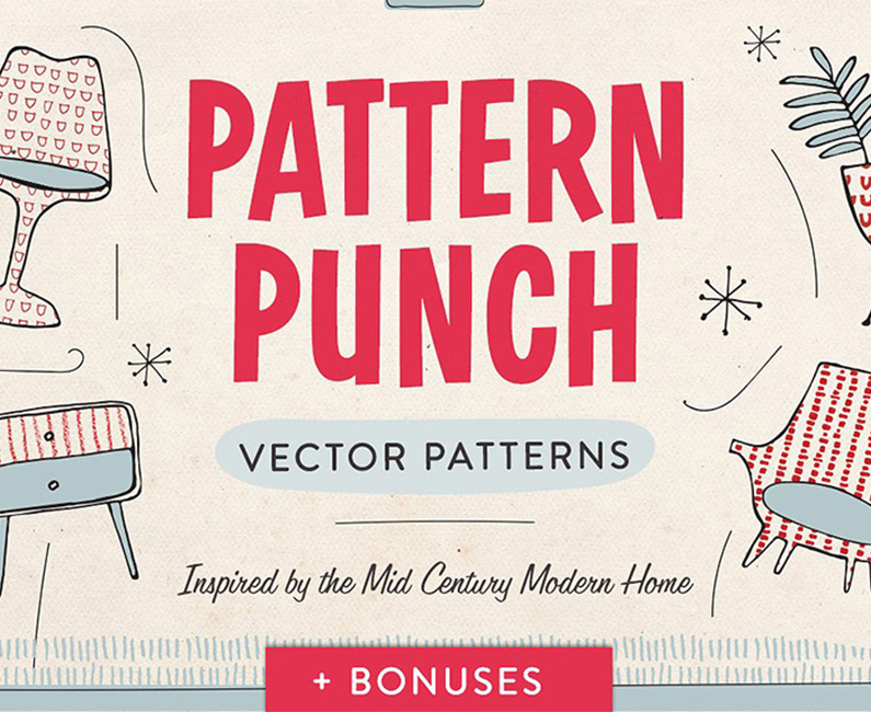 top-image-pattern-punch